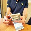 3 نگرانی کوتاهمدت در بازار ارز