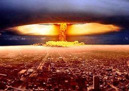 قدرت ویرانگر بمب هسته ایی کره شمالی/  ۱۷ برابر  بمب هیروشیما +عکس