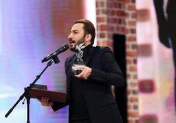 فهرست کامل برندگان سیمرغ بلورین جشنواره فیلم فجر