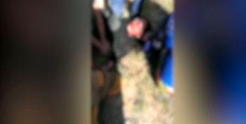 دستور دادستان کل کشور برای پیگیری فوری ضربوشتم زن جوان در آبادان