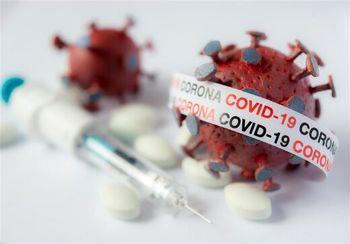 ماجرای جهش کرونا/ ویروس از واکسن فرار میکند؟