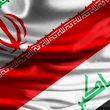 امکان تهاتر پول بلوکه شده در عراق با نفت و فرآورده