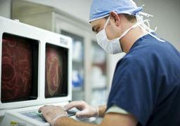 عجیبترین عملهای جراحی جهان