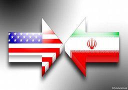 آمریکا ایران را به نقض پیمان جنگافزار شیمیایی متهم میکند