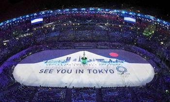 سرانجام برگزاری المپیک توکیو مشخص شد