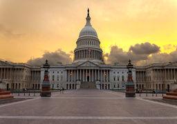 بودجه دفاعی آمریکا برای مقابله با روسیه بسته شده است!