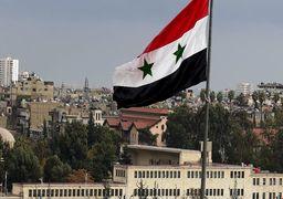 بازگشت قریبالوقوع سفیران انگلیس و فرانسه به سوریه