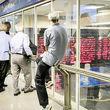 بورسهای جهانی روی ریل صعودی
