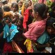 آیا عربستان در مسلمان کشی میانمار نقش دارد؟