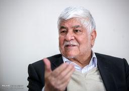 محمدهاشمی: فقط اسم نظام اسلامی را یدک میکشیم/ نتیجه پیگیری علت فوت هاشمی