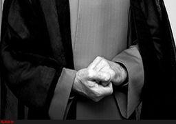 درخواست رئیسجمهوری دوره اصلاحات از مردم درباره بحران کرونا