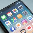 تلفن همراه و تبلت در این دو هفته چقدر گران شد
