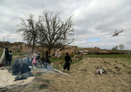 مزایده و مناقصه / واگذاری املاک روستایی مازاد