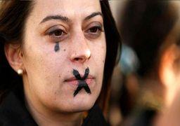 حکم غیرمنتظره دادگاه فرانسه درباره زنی که از پنجره به بیرون پرت شد