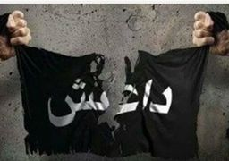 دستگیری 62 مظنون داعشی