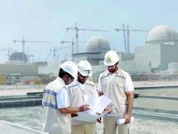 انتخابهای ایران هستهای؛ مسیر ژاپن مسیر کرهشمالی