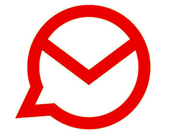 مدیریت همه ایمیلها در یک فضا