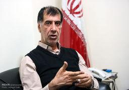 تلاش عدهای برای قانع کردن رهبری به برکناری دولت و تشکیل شورای انقلاب