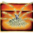 شناسایی هفت عامل مخرب کسبوکار در اتاق بازرگانی ایران