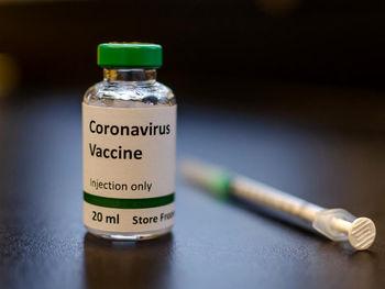 رقابت ایران و آمریکا برای کشف واکسن کرونا/ ترامپ : خیلی زود واکسن کرونا را خواهیم داشت