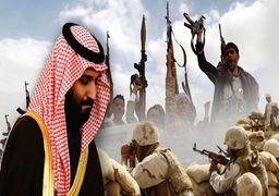 توافق نزدیک است؟ رفتوآمدهای محرمانه نمایندههای عربستانسعودی و انصارالله یمن