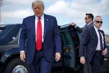 گزارش جدید فوربس از میزان داراییهای ترامپ