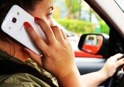 پرفروش ترین شرکت های سازنده تلفن همراه